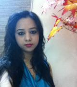 ahanamehra avatar