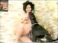 anal gay zoo