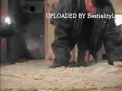 video zoofilia